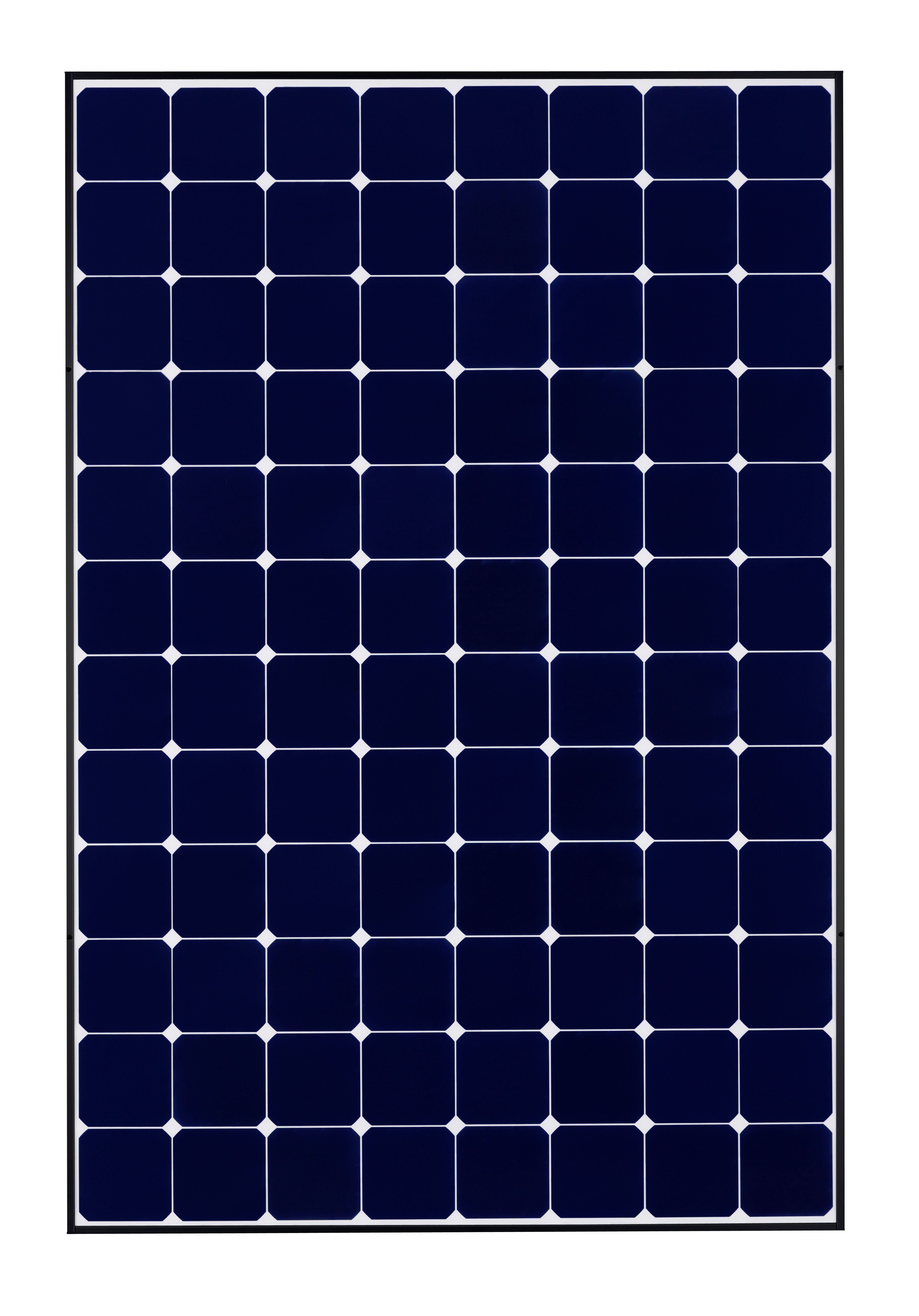 Sunpower Images