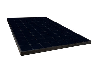 Solar Panels Price: Sunpower® X-series Solar Panels Price