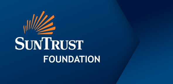 SunTrust Foundation Awards $556,000 Grant to Autism Speaks