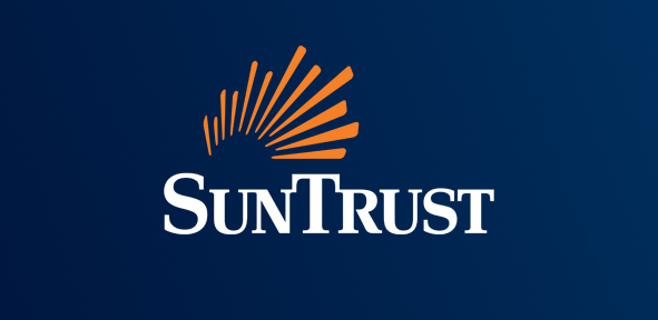 SunTrust to Offer Free Identity Protection