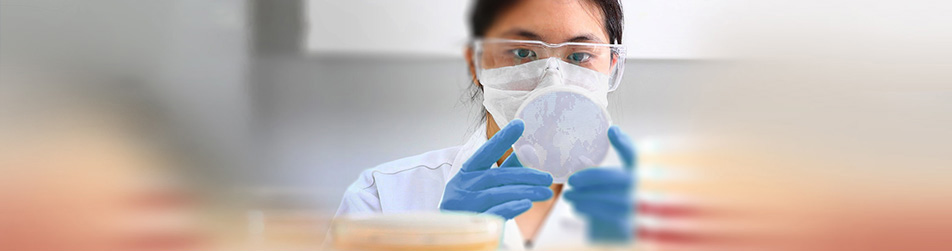 Thermo Fisher Scientific Extends Industry-leading Mass