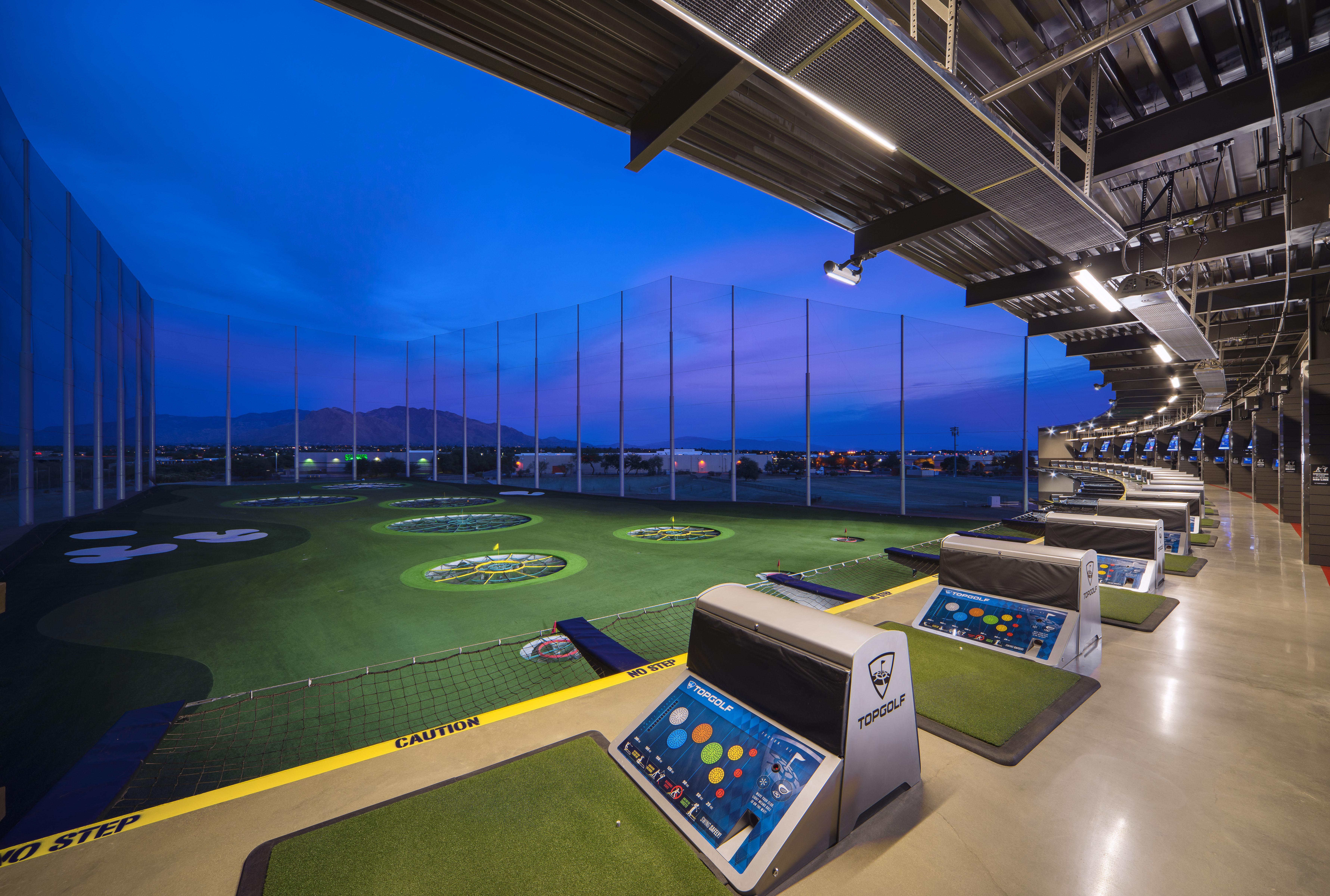 Salt Lake City Golf >> Pressroom | Topgolf - Visuals | Page 1