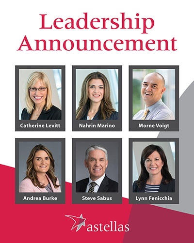 http://newsroom.astellas.us/image/Astellas_Leadership+Announcement_LinkedIn+Post+400px.jpg