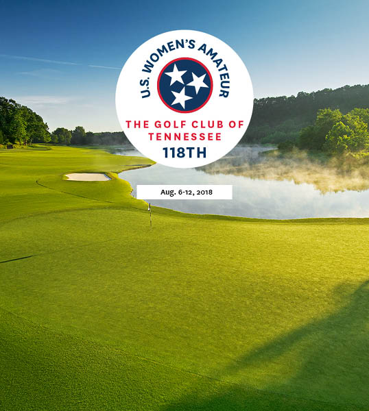 Image result for 118th u.s. women's amateur championship