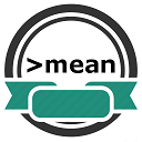 http://medicalaffairs.varian.com/image/badge_award-128_clean_mean.png