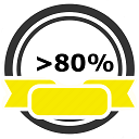 http://medicalaffairs.varian.com/image/badge_award-128_clean_yellow80.png