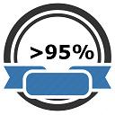 http://medicalaffairs.varian.com/image/badge_award-128_clean_blue95.png