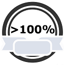 http://medicalaffairs.varian.com/image/badge_award-128_clean_platinum100.png