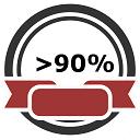 http://medicalaffairs.varian.com/image/badge_award-128_clean_red90.png