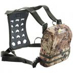 Image of featherlight bino harness by Butler Creek