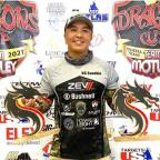Bushnell sponsored shooter KC Eusebio