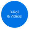 zillow b-roll