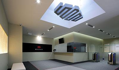 http://equinix.mediaroom.com/image/equinix-IBX.jpg