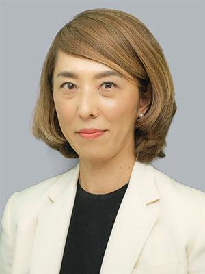 http://equinix.mediaroom.com/image/Kogawa-2.jpg