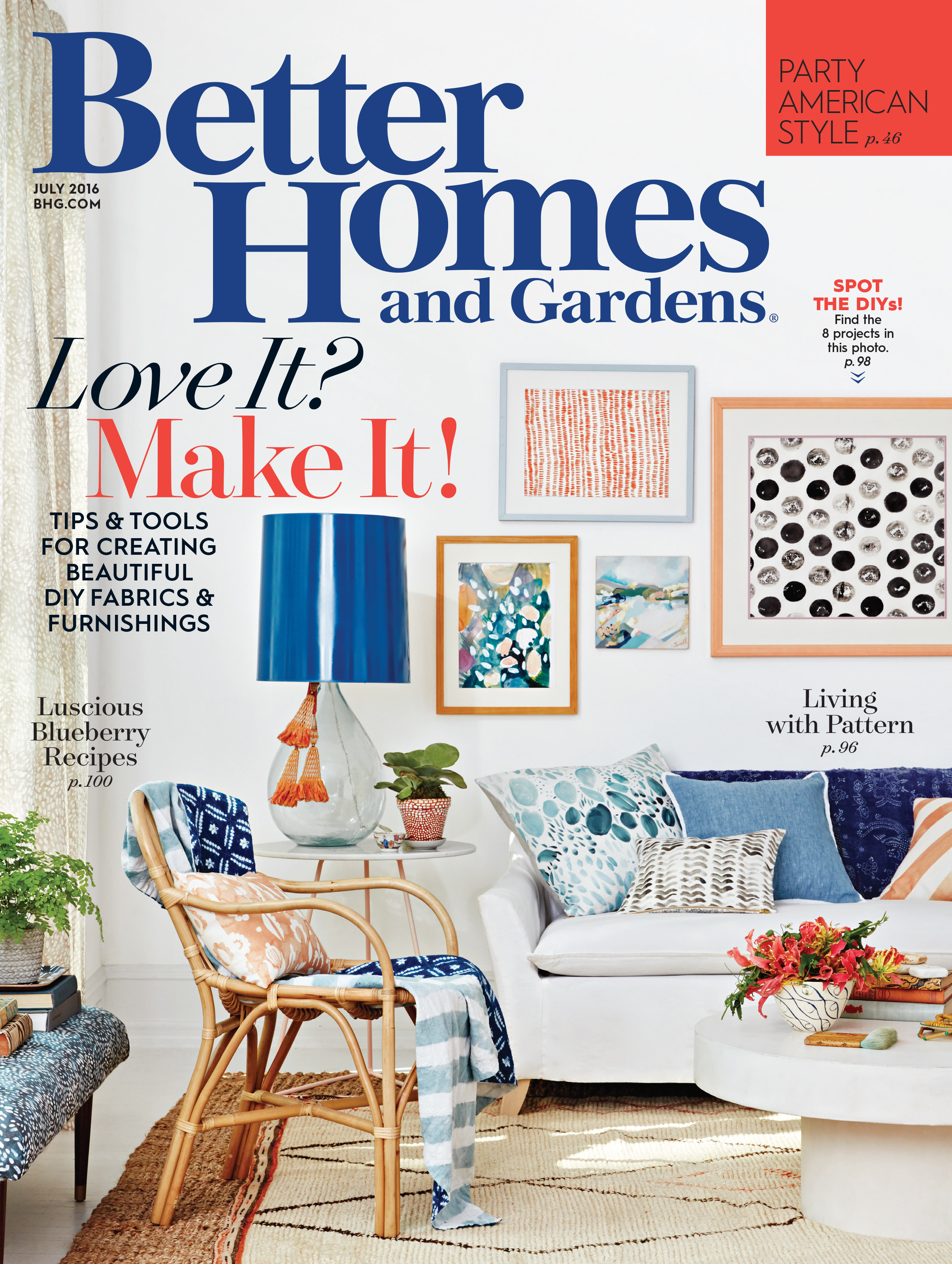 100 better homes and gardens interior better homes and gardens grayson full queen linen Better homes and gardens march