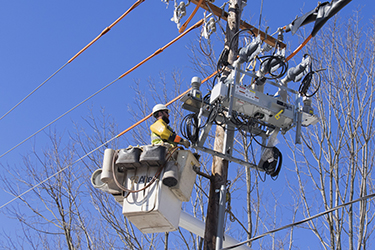 PPL Electric Utilities Introduces Automated Power Restoration System