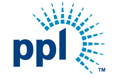 PPL Corporation sets 2017 annual meeting date