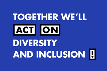 PPL joins more than 150 businesses to make unprecedented commitment to advance diversity and inclusion in the workplace