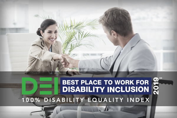 DEI-disability-inclusion-website-news