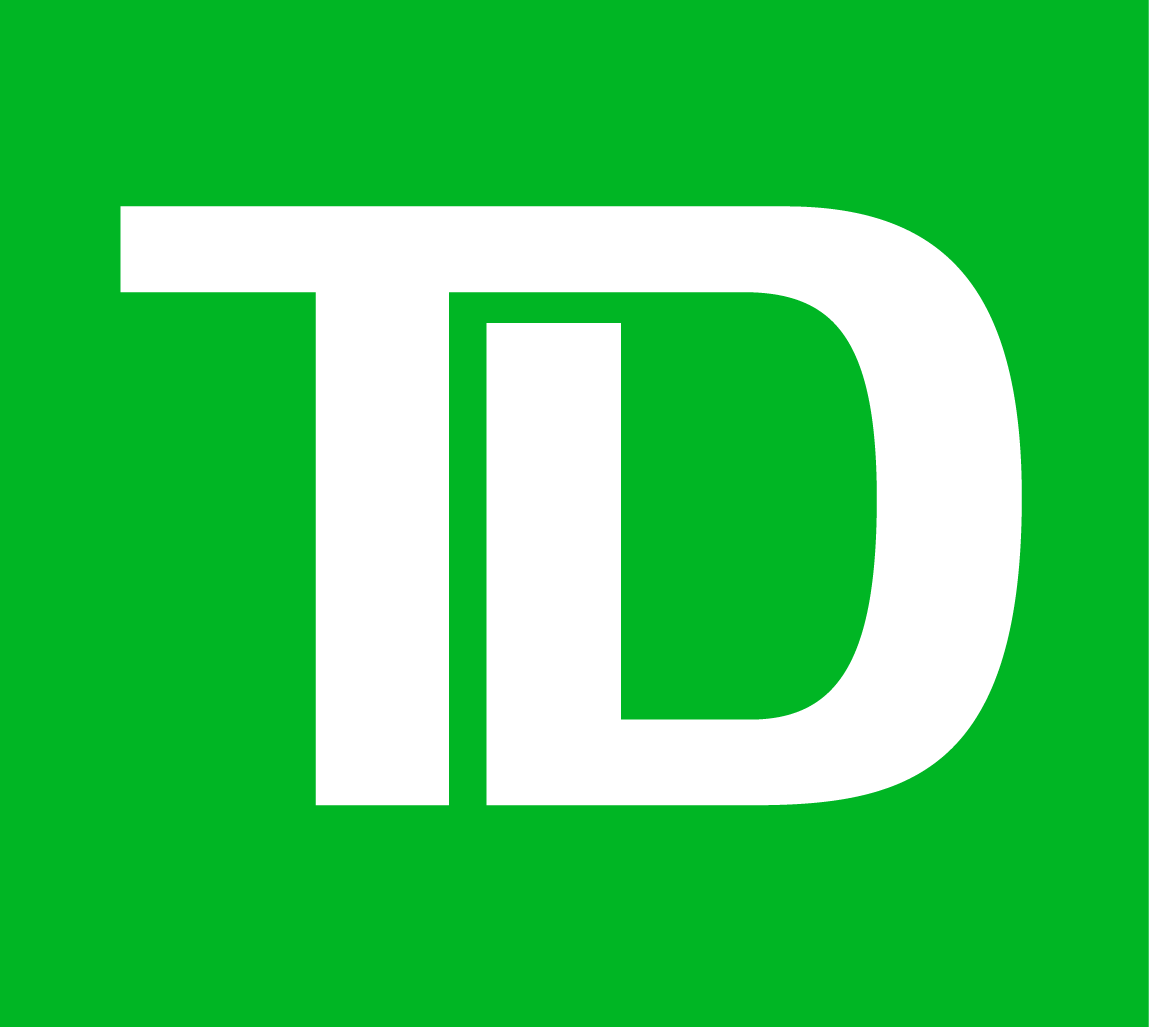 TD's new ATMs takes care of your deposits in a snap