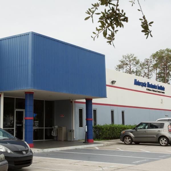 Volvo Repair Orlando: Universal Technical Institute Newsroom