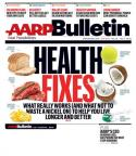 May AARP Bulletin Special Report