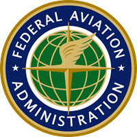 Alaska Airlines and Horizon Air were awarded the FAA AMT Diamond Award of Excellence between 2001 - 2015. Click enter to read more.