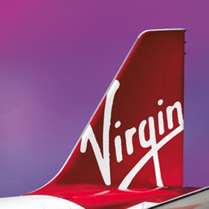 Click for Virgin America Company Information