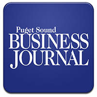 2017 Director of the Year Award from Puget Sound Business Journal