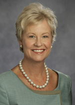 Barbara A. Yastine was named chief executive officer and president of Ally Bank in May 2012. She also continues as chairperson of the bank, a position she ... - Yastine_Barbara_bio_2