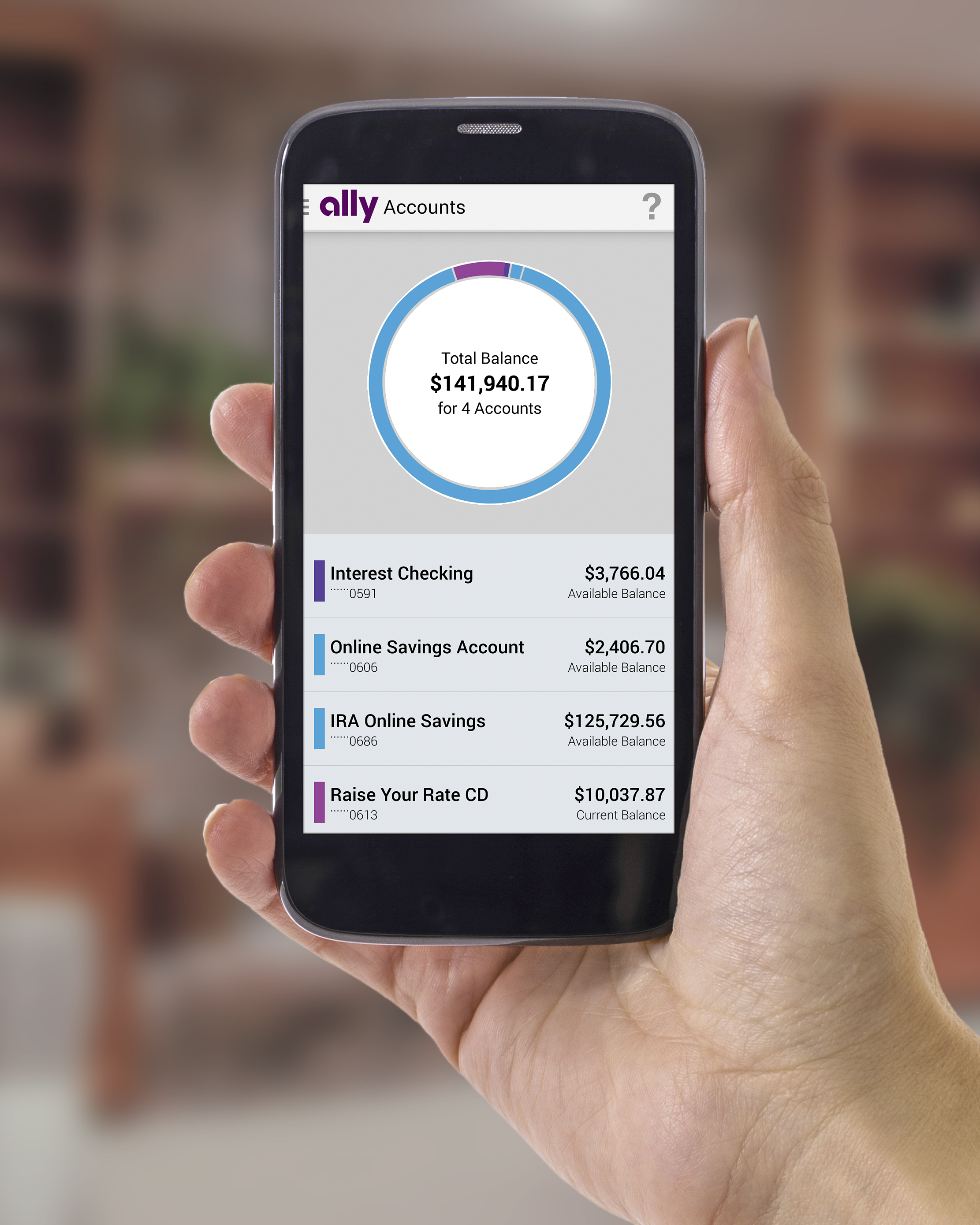 Ally Auto Pay >> Images | Ally Financial