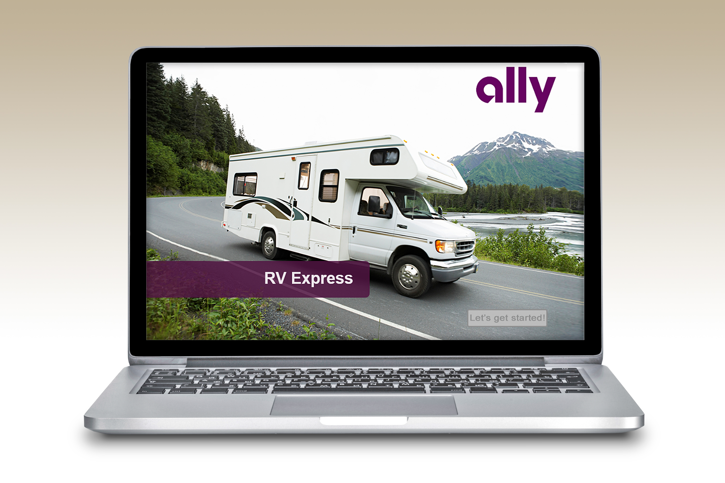 Images | Ally Financial