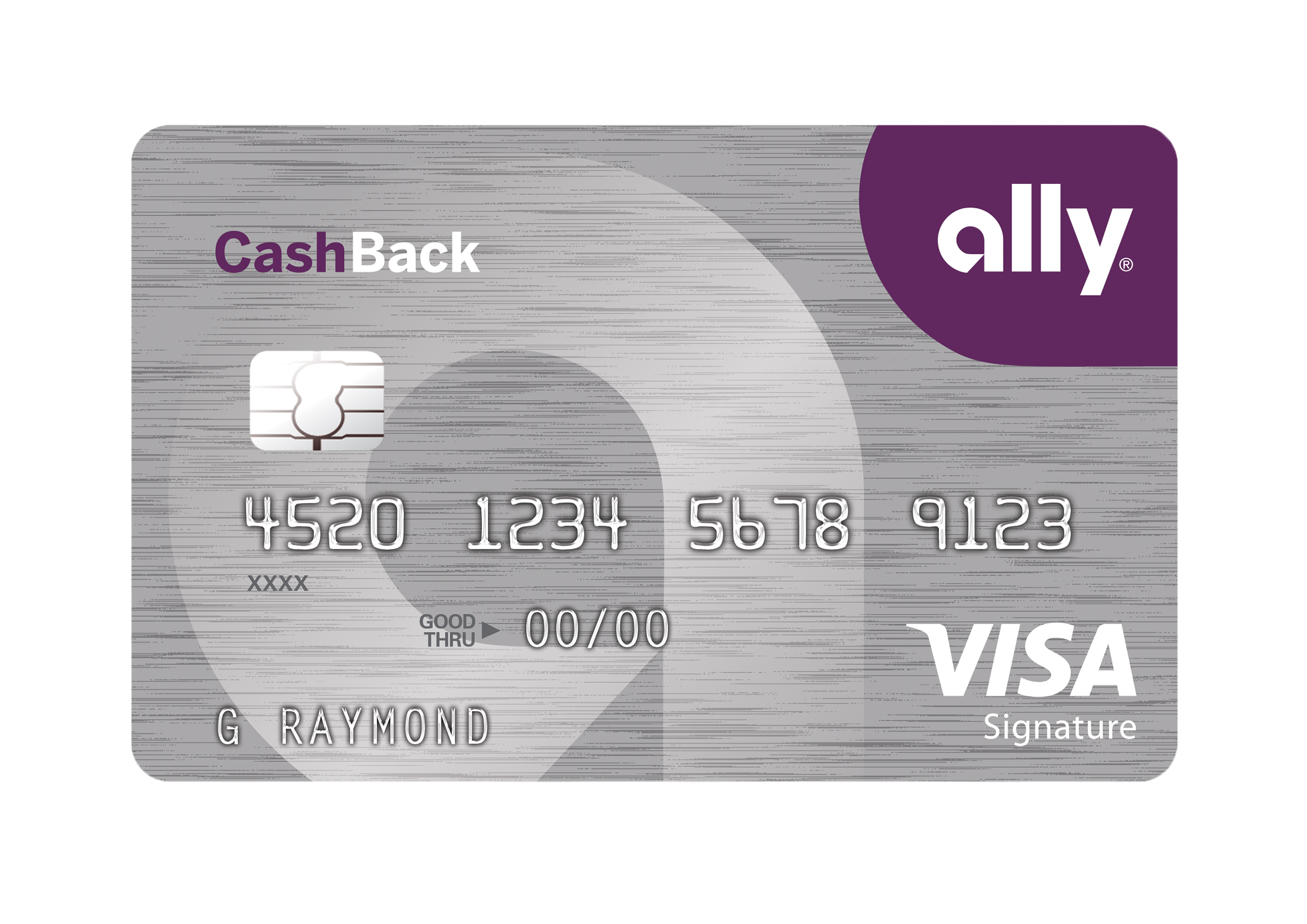 Images | Ally Financial | Ally Financial