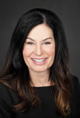 Andrea Brimmer Was Named Chief Marketing And Public Relations Officer Of Ally Financial In 2015 This Role She Is Responsible For Overseeing The
