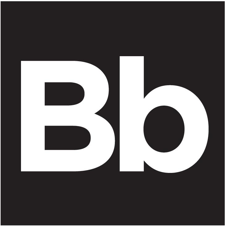 berkeley blackboard