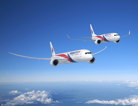 malaysia airlines vision and mission 2017