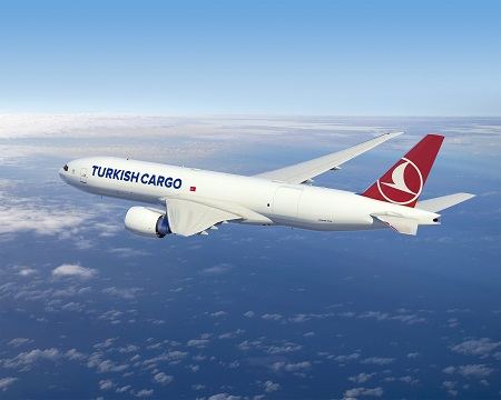 boeing turkish airlines announce order for additional 777 jets