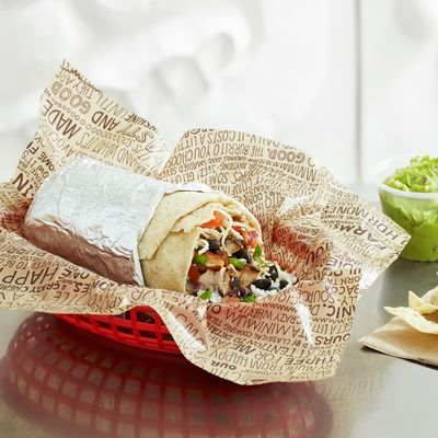 Chipotle is delivering - and this is why you should order now