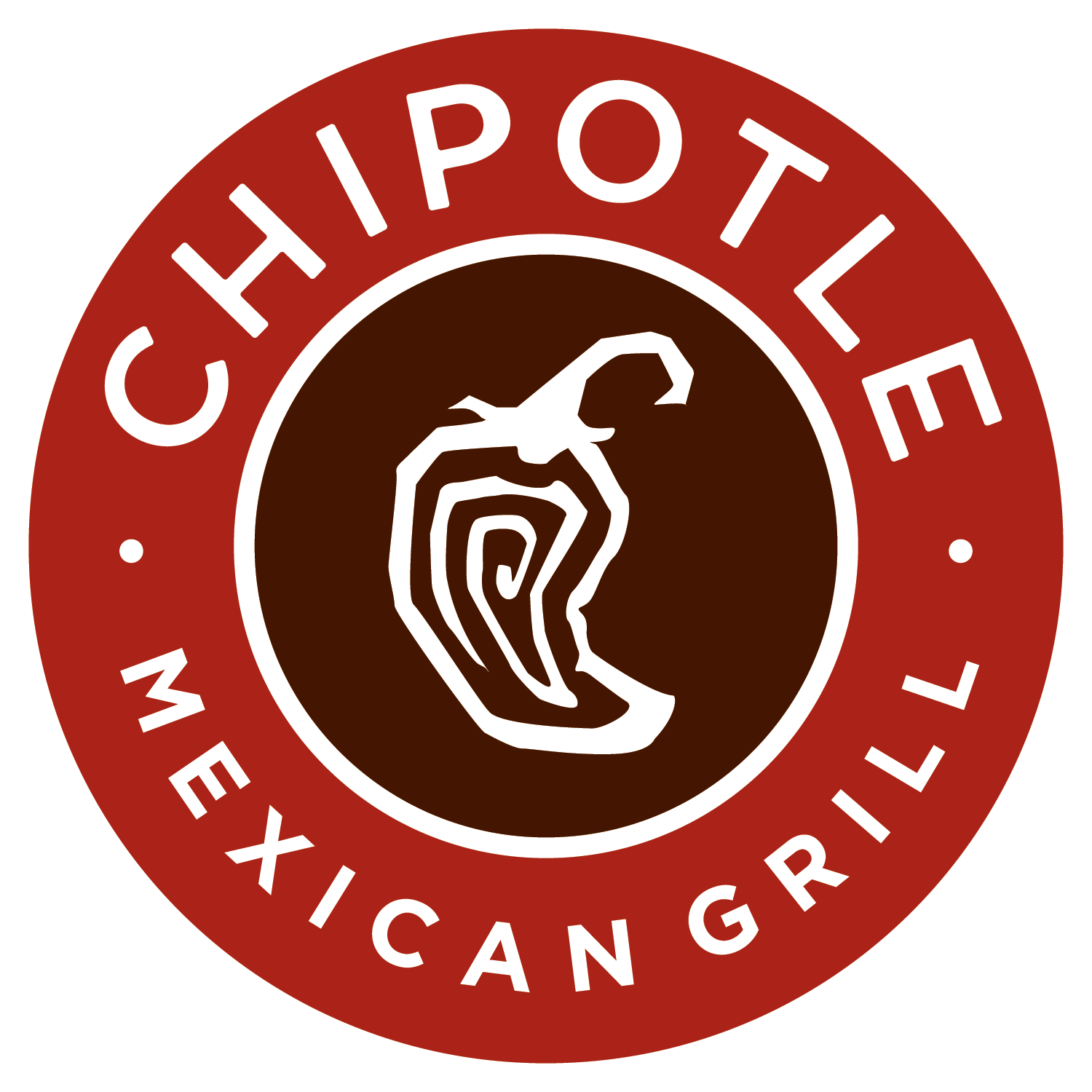 Why Chipotle Mexican Grill's Stock Is Worth $465