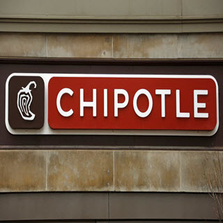 Chipotle, citing tax changes, sends bonuses, ups benefits