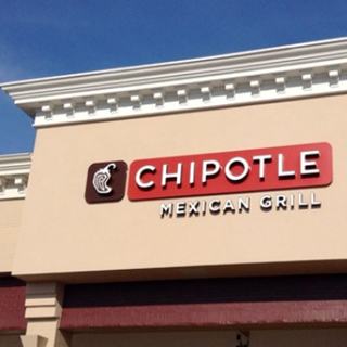 Chipotle cracks down on landfill waste