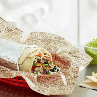 3 Deals for National Burrito Day 2018