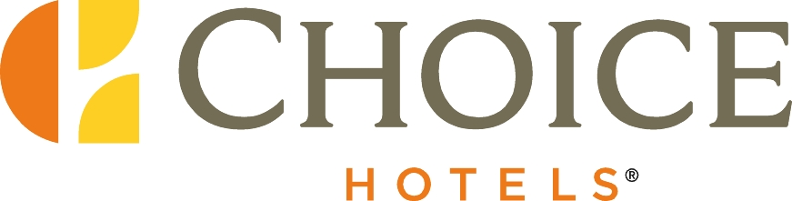 Image result for choice hotels logo