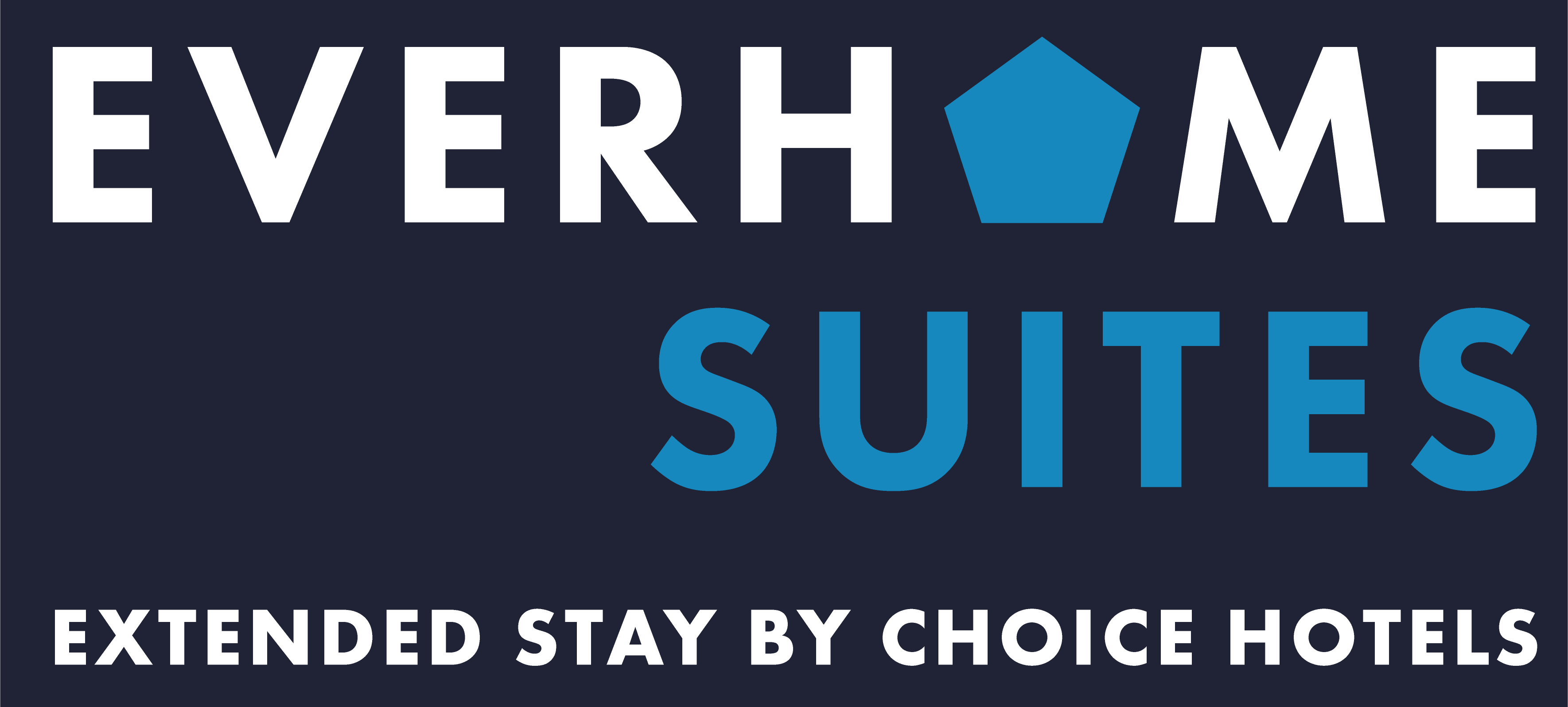 Everhome Suites Logo