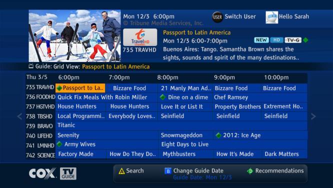 Full schedule   tv schedule   rhode island pbs.