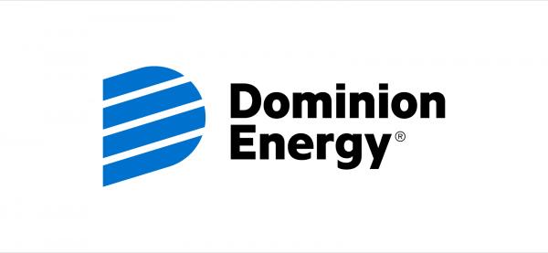 Dominion Energy Mediaroom Media Room