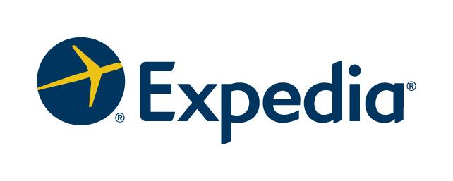 Image result for expedia.com symbol