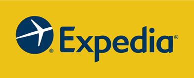 https://newsroom.expedia.com/image/EXP_US_Basic_sm_alt_RGB.jpg