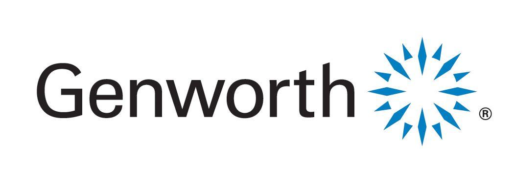 Genworth Financial Group