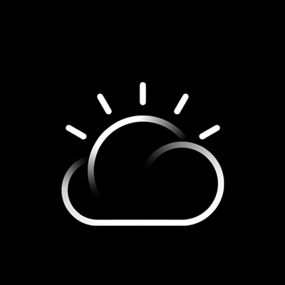 Explore Ibm The Weather Company
